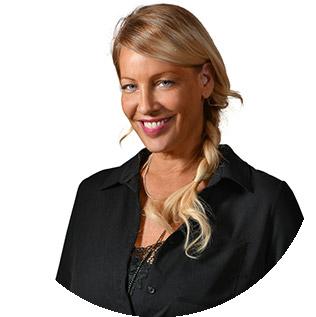 דנה דבורין