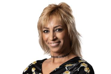חנאן אבלאסי