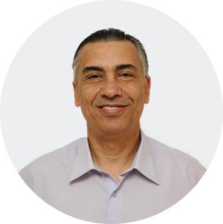 """ד""""ר מוטי לוי"""